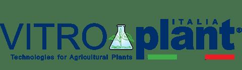 Vitroplant Italia srl Società Agricola si occupa di vivaismo e di micropropagazione