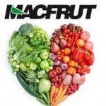 macfrut-150x150
