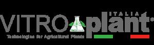 vitroplant_logo_footer